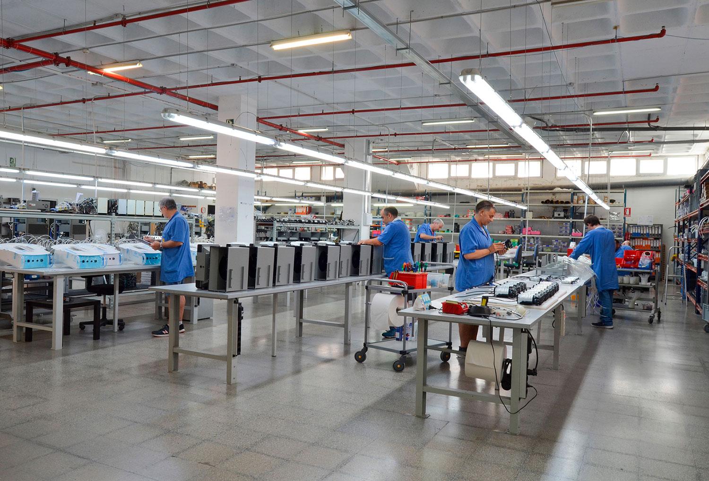 La Normativa ISO 13485
