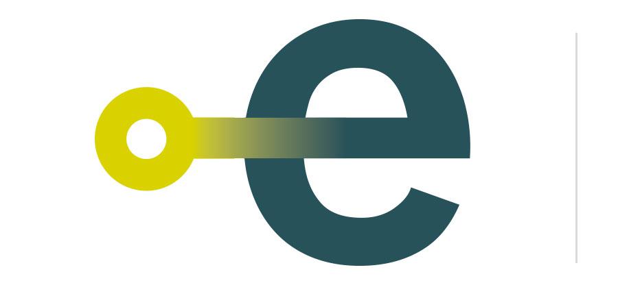 Fabricants de circuits électroniques | ElectroLomas