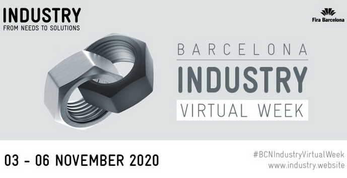 bcn industry virtual week
