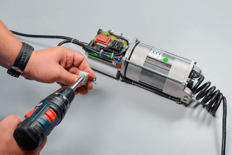 prototipado de circuitos electronicos